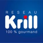 reseau krill